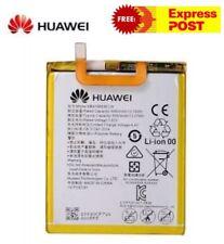 Batery Battery HB416683ECW Original Para Huawei Google Nexus 6p
