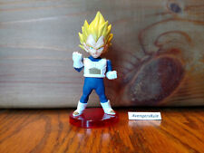 Dragonball Z Mystery Blind Box Wcf Series 2 Cell Saga Super Saiyan Vegeta