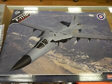 ACADEMY 1/48 SCALE PLASTIC KIT F-IIIC  6  RAAF decal options