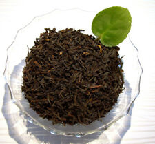 Tea Assam From India Blended Loose Leaf Aged Black Tea Pure & Natural Flavor