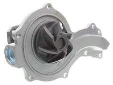 FAHREN WATER PUMP (WITH GASKET) - FAC0001