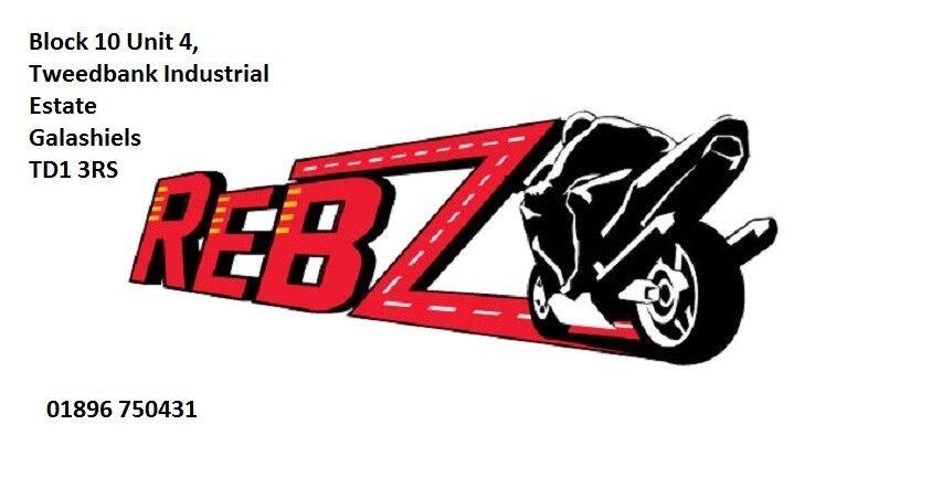 rebz-motorcycle-emporium