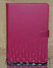 NOOK HD PPROTECTIV COVER - LAUTNER COVER - DARK FUCHSIA - 7 IN - FREE DELIVERY