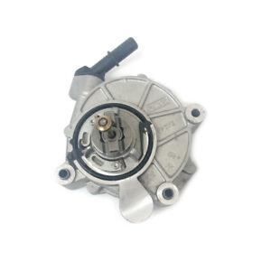 Ford Vacuum Pump Assembly 3.5L Ecoboost 2013-2019 Genuine OEM