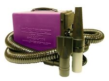 Chris Christensen - Kool Dry High Velocity Dryer, Variable Speed, Purple