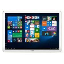 "Huawei MateBook 12"" Tablet: M5-6Y54, 8GB RAM, 256GB SSD, Win 10 (Brand New)"