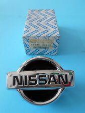 Stemma anteriore originale per Nissan GR 62890-32J00 Sivar