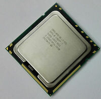 Intel Core i7 Extreme Edition 975 - 3.33 GHz (BX80601975) 1366 SLBEQ CPU 6.4GT/s
