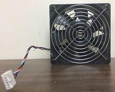 HP 513929-001 Proliant ML330 G6 Case Fan 519738-001