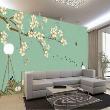 New ListingToothpick Stick Line 3D Full Wall Mural Photo Wallpaper Printing Home Kids Decor