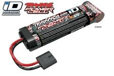 Power Cell Series5 Series 8,4V 5000mAh 7Z NiMh Stick Traxxas iD-Stecker 2960X