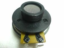 Original Factory Alto Professional Driver HG00540 for TS110 Speakers