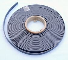 CYRUS SOLID CORE HIGH PURITY SPEAKER CABLE - 14 METRES: NEW OLD STOCK ON ROLL
