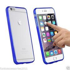 Fundas y carcasas Para LG Nexus 5 de color principal azul de plástico para teléfonos móviles y PDAs