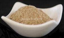 Dried Herbs: Sarsaparilla Root Powder - Smilax ornata  50g