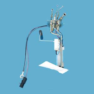 Fuel Pump Module Assy  US Motor Works  USEP3632S