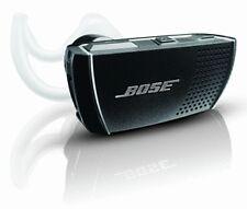 Bose 347592-1110 Bluetooth Headset Series 2 - Right Ear Headphones - Black