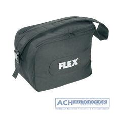 FLEX Polierertasche Poliermaschine Tasche Polierer FLEX 333573 333.573