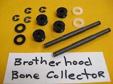 Horton Crossbow Complete Axle Rebuild Kit Brotherhood, Bone Collector (Z3)