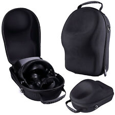 For Samsung Hmd Odyssey Reality Headset 2 Wireless Controllers Carrying Case Bag