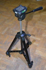 Original JVC Tripod  - FREE EUROPEAN Delivery with Mondial Relay Point