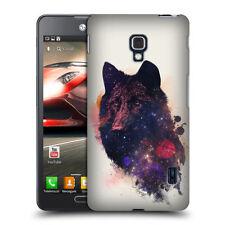 Accesorios LG Universal para teléfonos móviles y PDAs Universal