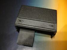 HP 82104a magnetico-lettore schede Card reader HP 41 C CV CX Calculator calcolatrice
