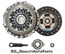 QSC Stage 1 Clutch Kit for Subaru Impreza WRX 02-05 2.0L Turbo EJ20T EJ20 EJ205