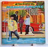 Mama´s + Papa´s - All Time Greatest Hits - abc REC.EX