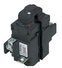 New Ubip 30 Amp 2-Pole Pushmatic Replacement Circuit Breaker