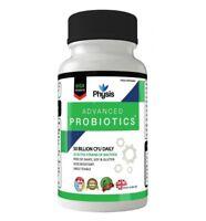 Physis Probiotika