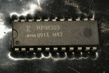 MB88303 8-759-908-23 SONY Integrated Circuit