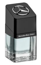 Original Mercedes-Benz Parfum Select Ed T Herren (50 ml) B66958767