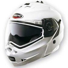 Motorrad-Helme mit integrierte Sonnenvisier Caberg XL (61)
