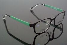 ULTEM Myopia Green Eyeglass Frames Spectacles Eyewear Glasses unisex Rx able