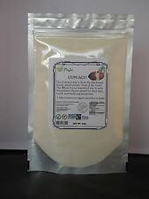 CUPUACU powder fruit 8oz 1/2lb Superfood, anti-aging, protein, detox, fib, Vigor
