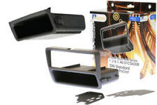 Car Audio & Video Dashboard Installation Kits for Ford Falcon