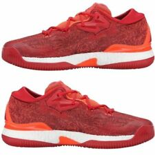 81b12405608 Basketball Shoes US Size 15 for Men for sale