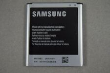 (Lot of 17) Replacement Battery 2600mAh for Samsung Galaxy S4