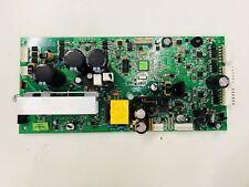 Octane XT One XTOne Elliptical Lower Control Board Controller 110155-001