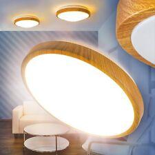 Plafonnier LED Design Lustre de cuisine Lampe de corridor Lampe de séjour 153271