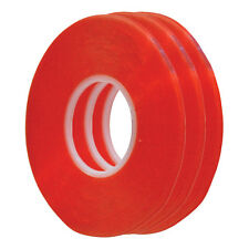Bohning Feather Fletching Tape 20 ft. Roll 3 Pack