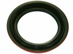 For 1997-2003 Infiniti QX4 Wheel Seal Front Inner Centric 41892XZ 1998 1999 2000