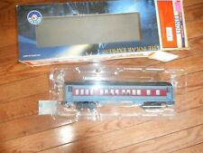 Lionel 6-35130 The Polar Express Passanger Car