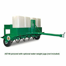 """Billy Goat EZ Air (48"""") Tow Behind Core Aerator"""