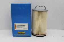 UNI Replacement Motorcycle Air Filter NU-2436 Suzuki GS750 1977-80 exc./'80 E,L