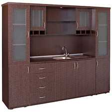 Cabinet – C-1041-02 - Barber Salon Quality Turkish Barber and Salon Equipment