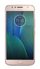 Motorola Moto G5s Plus 4g LTE 32gb Gold