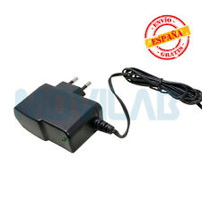 Cargador Red Motorola V525 / V66/ V60 / V70 compatible
