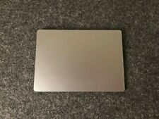 Apple Magic Trackpad 2 - Space Gray with USB Lighting Cable (Great condition)